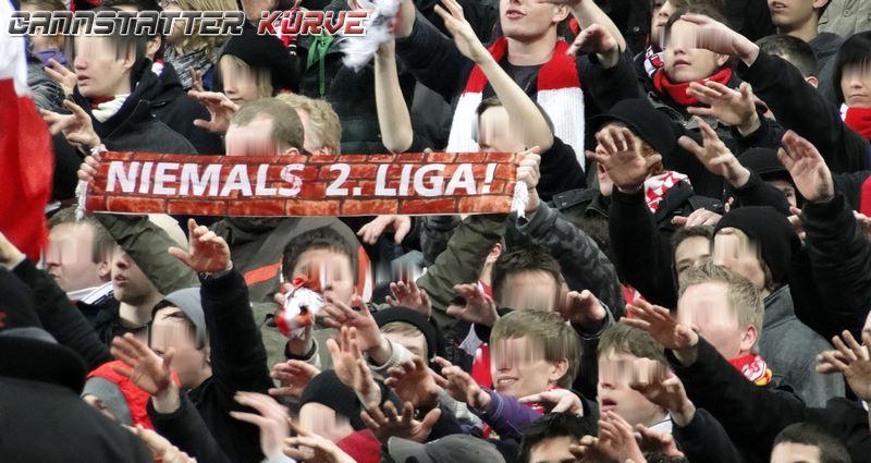 uefa12 240211 VfB - Benfica Lissabon 0-2 --- 0034