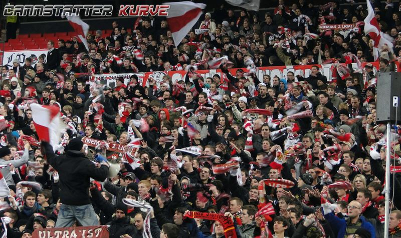 uefa12 240211 VfB - Benfica Lissabon 0-2 --- 0035