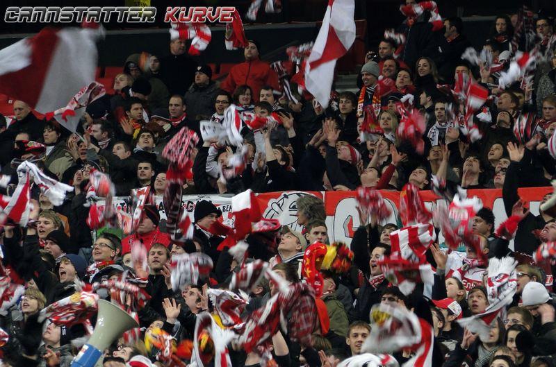 uefa12 240211 VfB - Benfica Lissabon 0-2 --- 0038