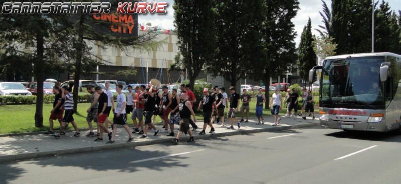 uefa1314-01 2013-08-01 Botev Plovdiv - VfB - 049