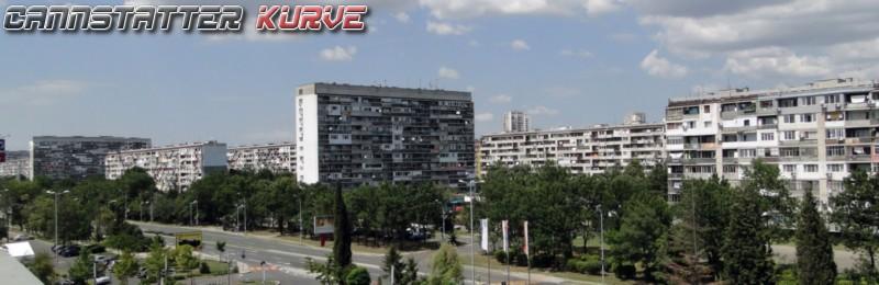 uefa1314-01 2013-08-01 Botev Plovdiv - VfB - 057