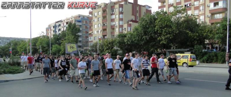 uefa1314-01 2013-08-01 Botev Plovdiv - VfB - 093