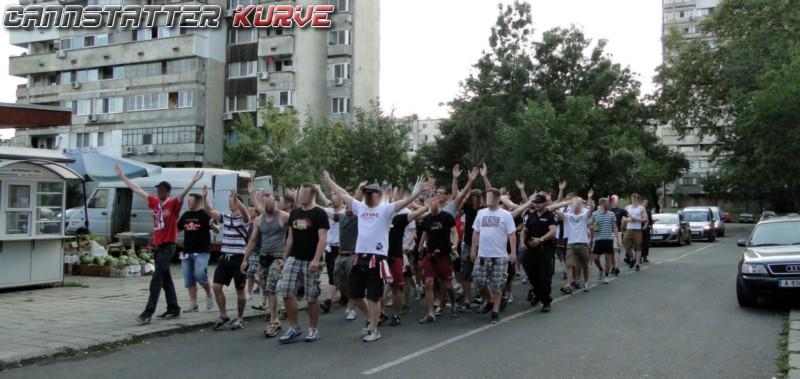 uefa1314-01 2013-08-01 Botev Plovdiv - VfB - 115