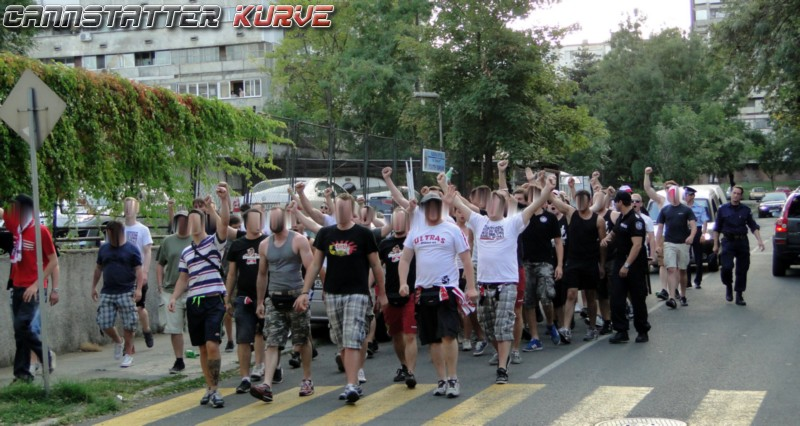 uefa1314-01 2013-08-01 Botev Plovdiv - VfB - 117