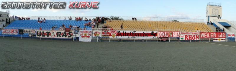 uefa1314-01 2013-08-01 Botev Plovdiv - VfB - 138