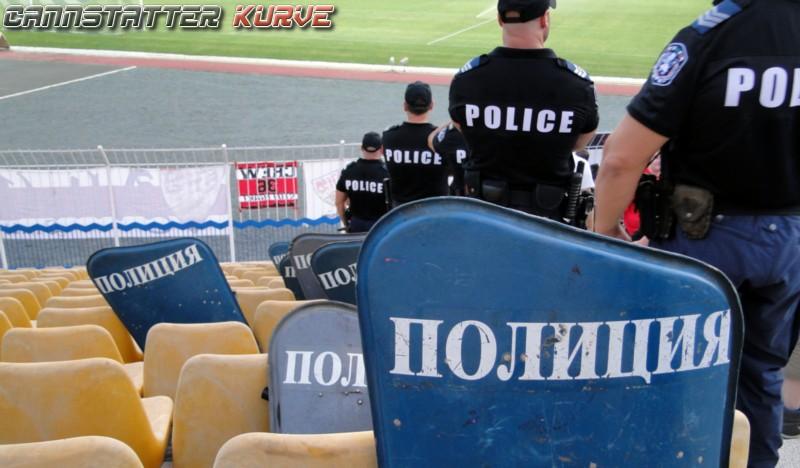 uefa1314-01 2013-08-01 Botev Plovdiv - VfB - 163