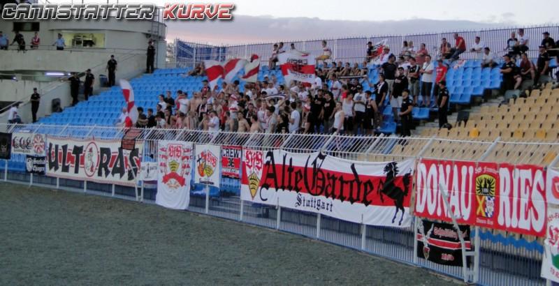 uefa1314-01 2013-08-01 Botev Plovdiv - VfB - 169