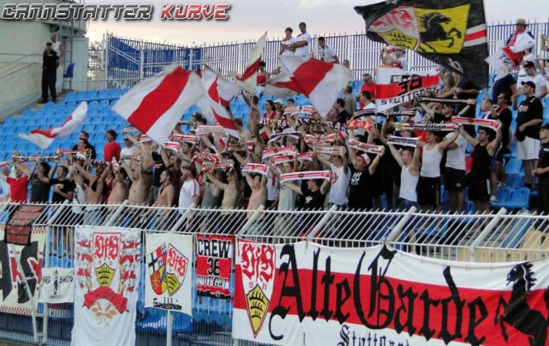 uefa1314-01 2013-08-01 Botev Plovdiv - VfB - 175