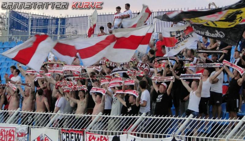 uefa1314-01 2013-08-01 Botev Plovdiv - VfB - 179