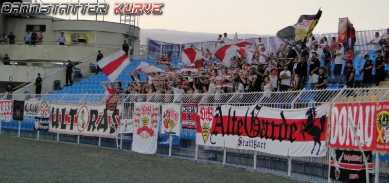 uefa1314-01 2013-08-01 Botev Plovdiv - VfB - 182