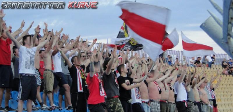 uefa1314-01 2013-08-01 Botev Plovdiv - VfB - 184