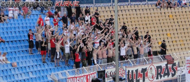 uefa1314-01 2013-08-01 Botev Plovdiv - VfB - 189