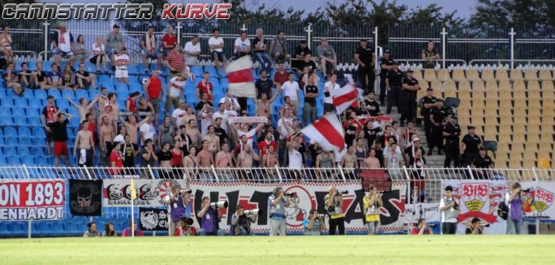 uefa1314-01 2013-08-01 Botev Plovdiv - VfB - 194