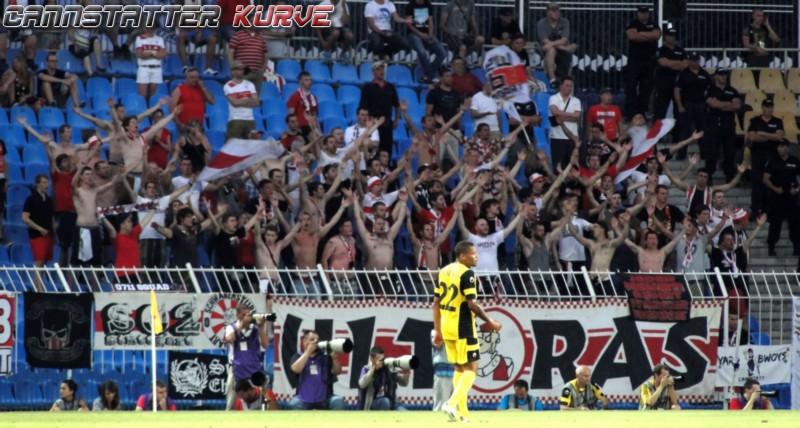 uefa1314-01 2013-08-01 Botev Plovdiv - VfB - 198