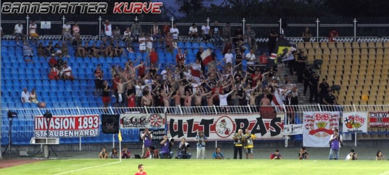 uefa1314-01 2013-08-01 Botev Plovdiv - VfB - 206