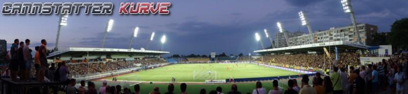 uefa1314-01 2013-08-01 Botev Plovdiv - VfB - 207
