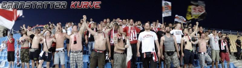 uefa1314-01 2013-08-01 Botev Plovdiv - VfB - 214