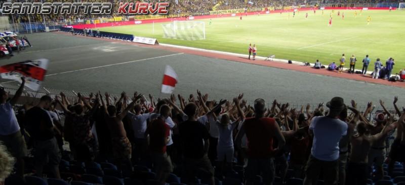 uefa1314-01 2013-08-01 Botev Plovdiv - VfB - 217