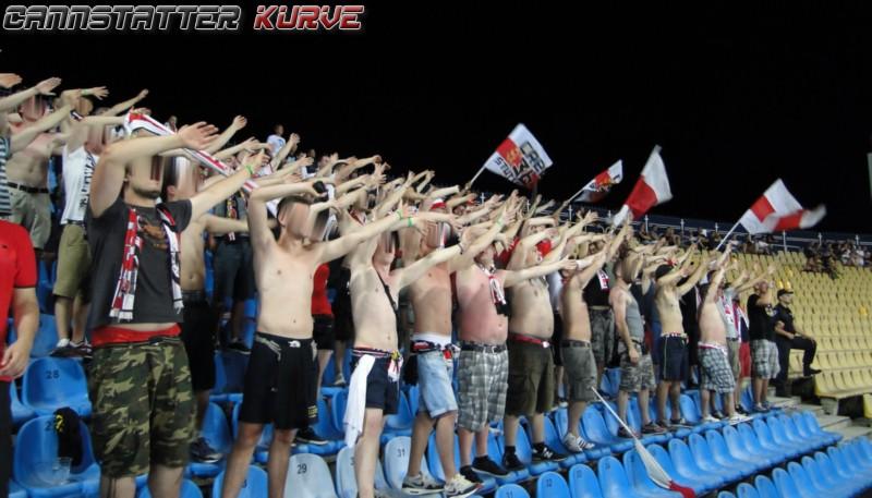 uefa1314-01 2013-08-01 Botev Plovdiv - VfB - 221