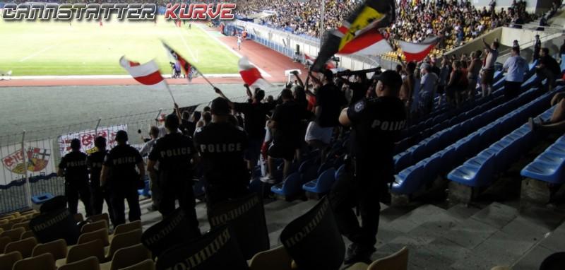 uefa1314-01 2013-08-01 Botev Plovdiv - VfB - 225