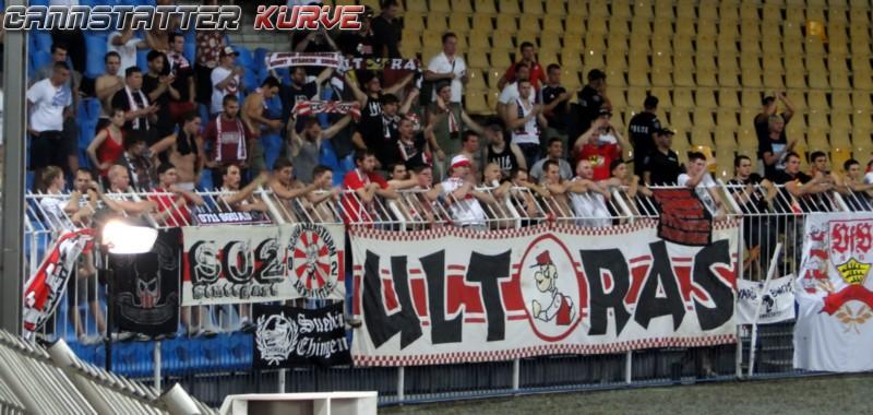 uefa1314-01 2013-08-01 Botev Plovdiv - VfB - 226