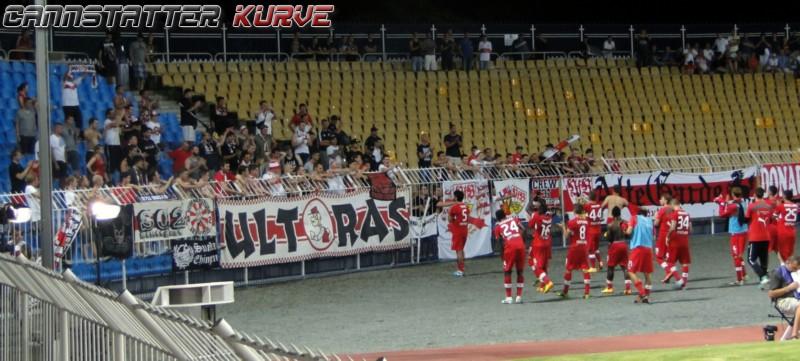 uefa1314-01 2013-08-01 Botev Plovdiv - VfB - 227