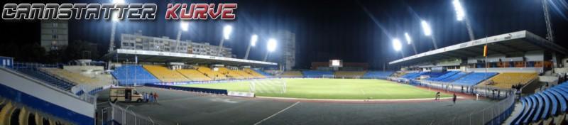 uefa1314-01 2013-08-01 Botev Plovdiv - VfB - 232