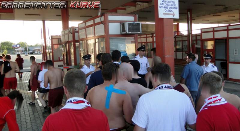 uefa1314-01 2013-08-01 Botev Plovdiv - VfB - 326