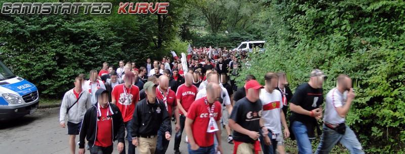 uefa1314-02 2013-08-08 VfB - Botev Plovdiv -  009
