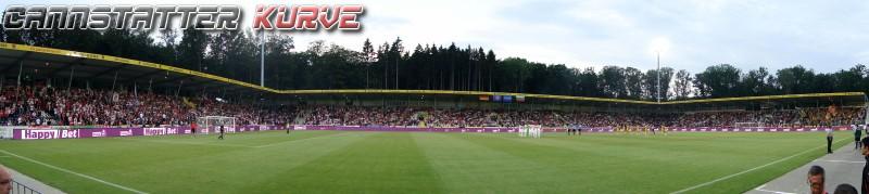 uefa1314-02 2013-08-08 VfB - Botev Plovdiv - 048