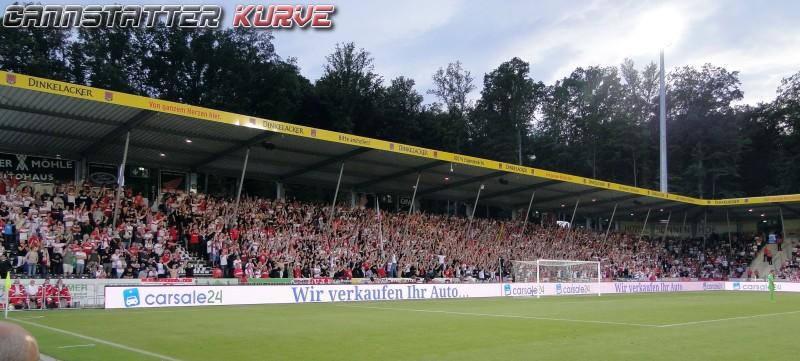 uefa1314-02 2013-08-08 VfB - Botev Plovdiv -  066
