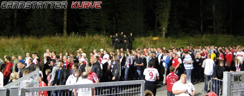 uefa1314-02 2013-08-08 VfB - Botev Plovdiv -  146