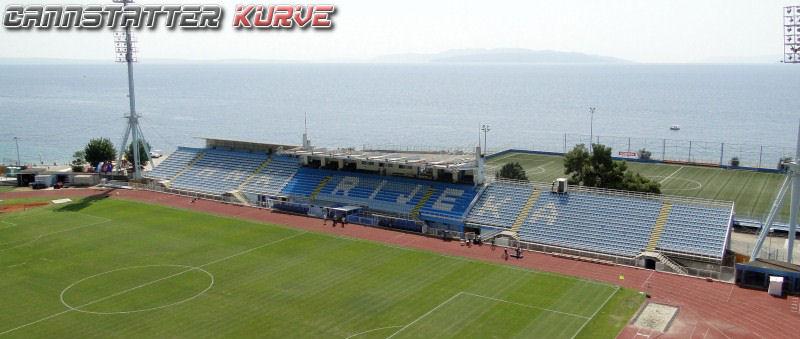 uefa1314-03 2013-08-22 HNK Rijeka - VfB -  001