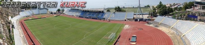 uefa1314-03 2013-08-22 HNK Rijeka - VfB - 004