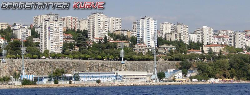 uefa1314-03 2013-08-22 HNK Rijeka - VfB -  037