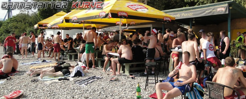 uefa1314-03 2013-08-22 HNK Rijeka - VfB -  062