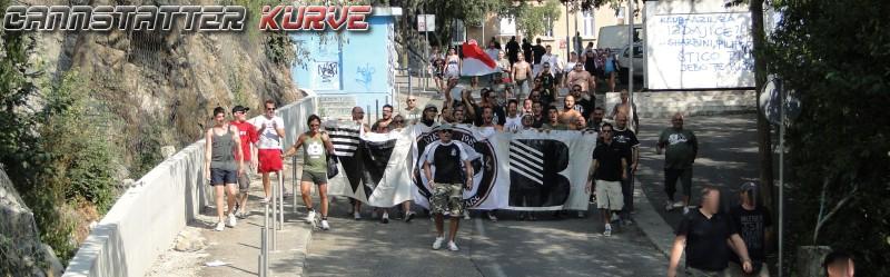 uefa1314-03 2013-08-22 HNK Rijeka - VfB -  070