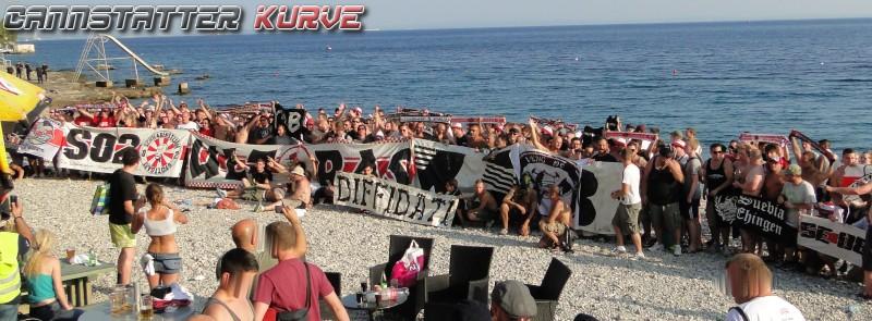 uefa1314-03 2013-08-22 HNK Rijeka - VfB - 120