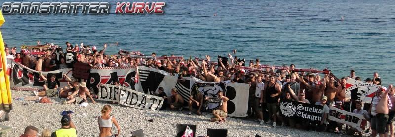 uefa1314-03 2013-08-22 HNK Rijeka - VfB - 124