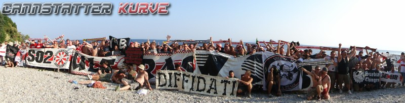 uefa1314-03 2013-08-22 HNK Rijeka - VfB - 126