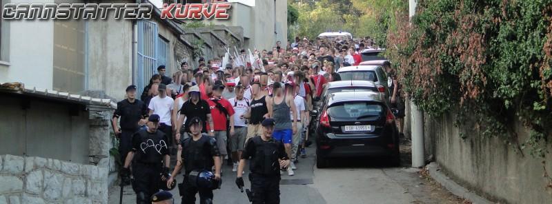 uefa1314-03 2013-08-22 HNK Rijeka - VfB -  182