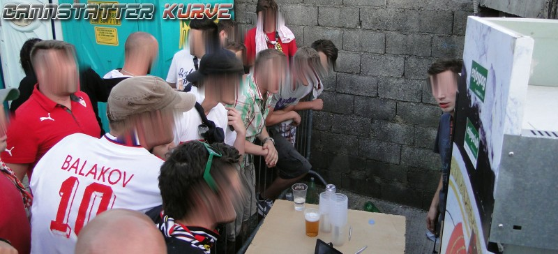 uefa1314-03 2013-08-22 HNK Rijeka - VfB -  203