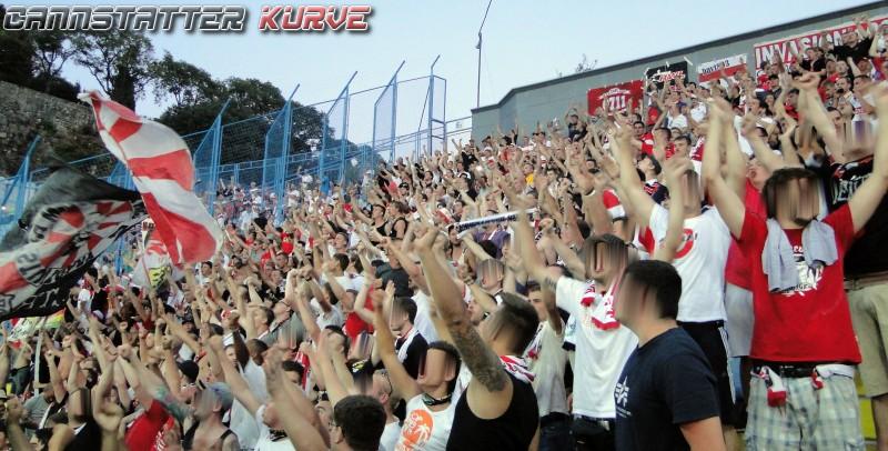 uefa1314-03 2013-08-22 HNK Rijeka - VfB -  210