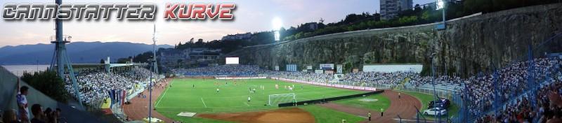 uefa1314-03 2013-08-22 HNK Rijeka - VfB -  214