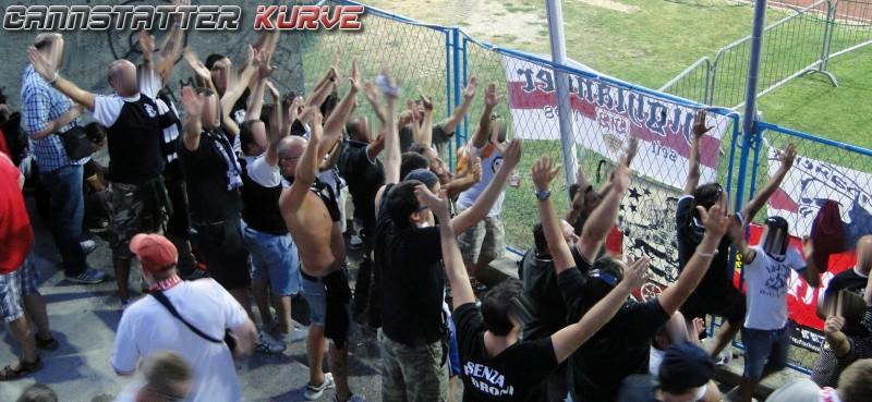 uefa1314-03 2013-08-22 HNK Rijeka - VfB -  222