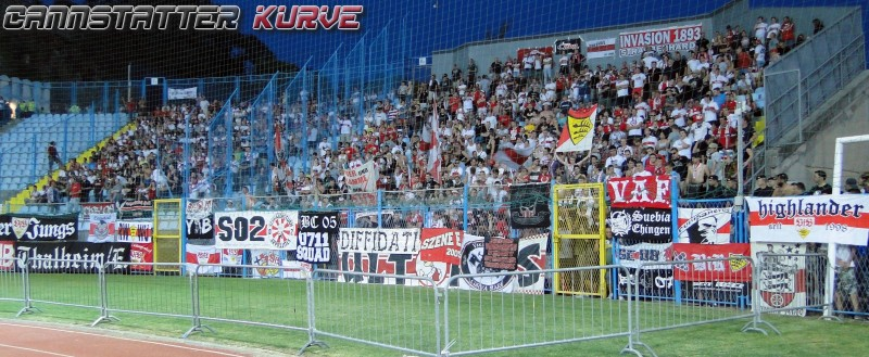 uefa1314-03 2013-08-22 HNK Rijeka - VfB - 225