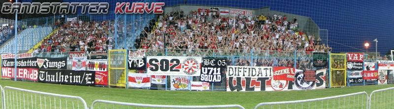 uefa1314-03 2013-08-22 HNK Rijeka - VfB - 227