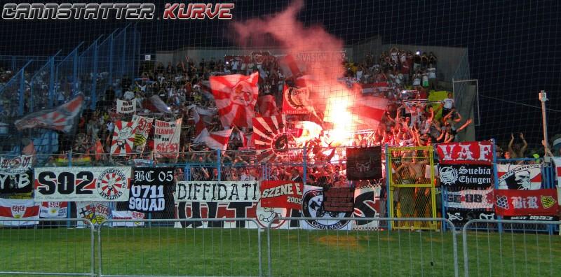 uefa1314-03 2013-08-22 HNK Rijeka - VfB -  238