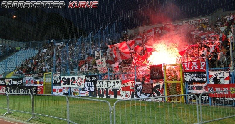 uefa1314-03 2013-08-22 HNK Rijeka - VfB - 242