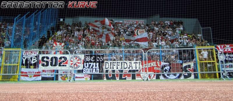 uefa1314-03 2013-08-22 HNK Rijeka - VfB -  249